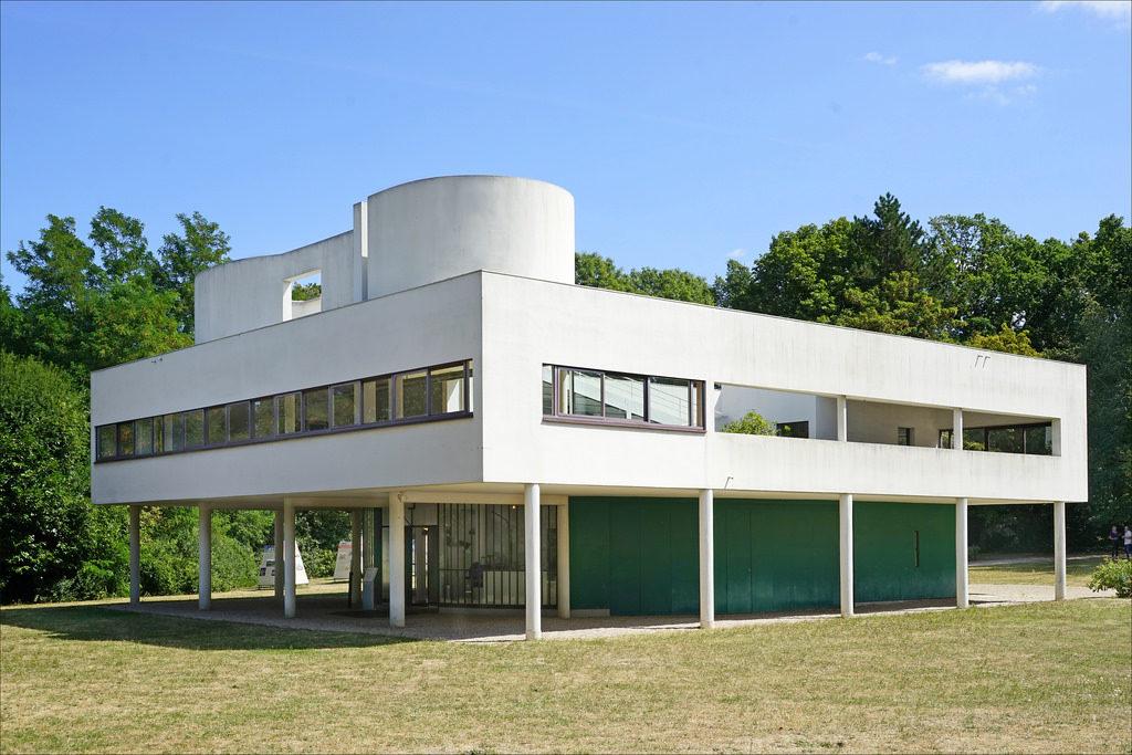 Villa Le Corbusier.jpg